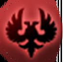 Иконка Глобальная монархия.png