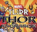 Marvel TL;DR Season 1 4