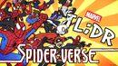 Marvel TL;DR Season 1 5.jpg