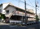 Base for Okazaki apartment.jpg
