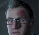 Chris (Until Dawn)
