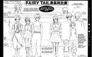 Fairy Tail Height Comparison Chart.jpg