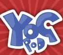 The YoGPoD