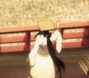 Hakutoku Ren