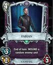 Card game Fabian.jpg