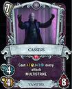 Card game Cassius.jpg