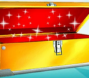 Special Chest