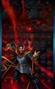 Doctor Strange (Sorcerer Supreme) Crimson Bands of Cyttorak.png