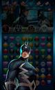Black Bolt(Inhuman King) Quasi-Sonic Whisper.png