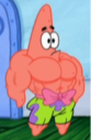 Muscular Patrick.png