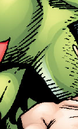 Namor McKenzie (Earth-4321) from Marvel Universe The End Vol 1 1 001.png
