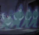 Lonesome Ghosts (characters)