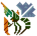MH4U-Seltas Icon.png