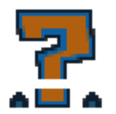 MH4U-Unknown Icon.png