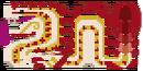 MH4U-Shah Dalamadur Icon.png