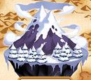 Fafnir's Peak