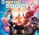 Earth 2: Society Vol 1 19