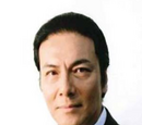 Shinji Tōdō