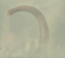 Godzilla designs: Toho reboot series
