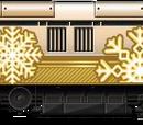 Class 89 Donner