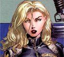 Carol Danvers (Earth-61616)
