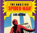 The Amazing Spider-Man (serie de televisión)