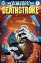 Deathstroke Vol 4 8.jpg