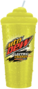 Dew Electric FZN.png