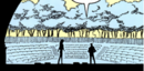 Delacorte Theater from Uncanny X-Men Vol 1 210 001.png