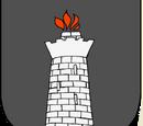 Haus Hohenturm