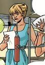 Daisy Lynch (Earth-616) from Marvel Heartbreakers Vol 1 1 0001.jpg