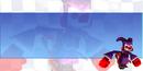 Rivals Mono Clown load screen no text.png