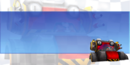 Rivals Unknown loading screen no text.png