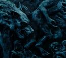 Vampire-Lycan War