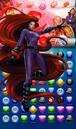 Medusa (Inhuman Queen) The Resolute Queen.png