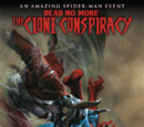 The Clone Conspiracy Vol.1 3
