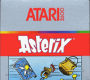 Asterix (1983 video game)