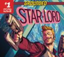 Star-Lord Vol 2