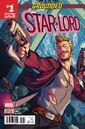 Star-Lord Vol 2 1.jpg
