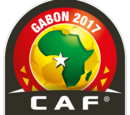 2017 Africa Cup of Nations (Football Future's Scenario)