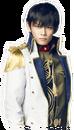 Hajime Arima Live Actor (HTN6).png