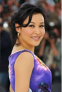 Joanchen.png