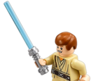 Pages that link to Lego Wiki