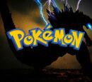 Pokémon Keiser