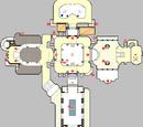 MAP06: Baron's Lair (FD-P)