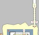 MAP07: Caughtyard (FD-P)