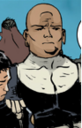 Schreifels (Earth-616) from Quake S.H.I.E.L.D. 50th Anniversary Vol 1 1 001.png