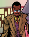 Percy Calvin (Earth-616) from Mockingbird S.H.I.E.L.D. 50th Anniversary Vol 1 1 001.png