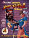 SF2Pinball.jpg