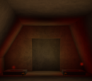 Commandhat/Shrine of Sight solution! Your help needed!!